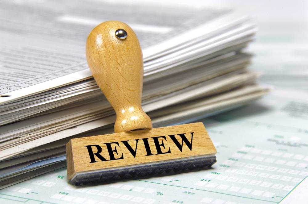 greentechimaging-reviews-image